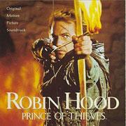 Robin Hood sequel, Nottingham