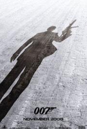 007 Bond, James Bond