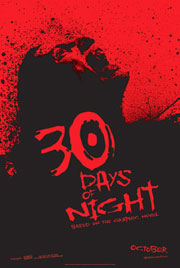 30daysofnight_bigteaserpost