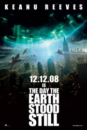 day-the-earth-4