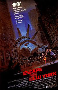 escapefromnyposter