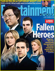heroes-entertainment-weekly