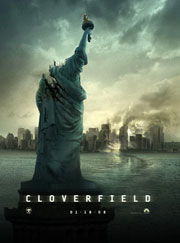 cloverfield_galleryteaser2