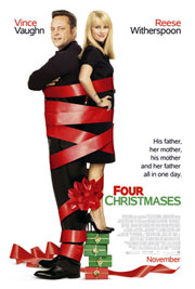 fourchristmases_gallerypost