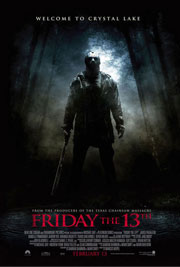 fridaythe13th-final-poster