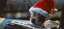 gizmo-christmas-hat-suggestions