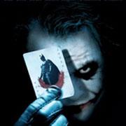 joker-now