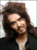 russell-brand1