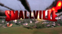 smallvillenewopeningcredits