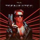 terminator_soundtrack