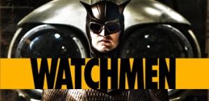 watchmen-niteowl-logo-hdrimg