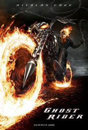 ghost_rider_ver61