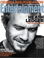 heath1