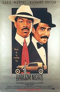 harlem-nights-poster-1
