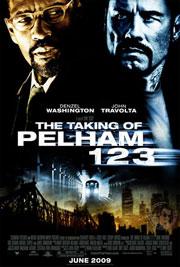 taking_of_pelham_123_movie