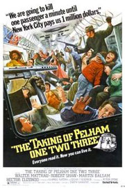 taking_of_pelham_one_two_th