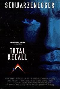 total_recall