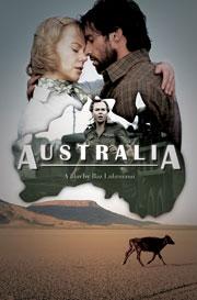 australia_movie_poster