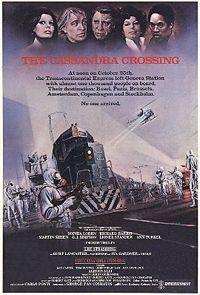 cassandra_crossing