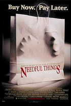 needful_things_move_poster
