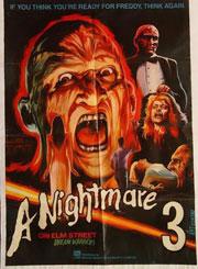nightmareonelmstreet3pakist