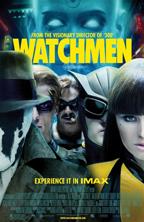 watchmen-7