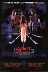nightmare-on-elm-street-3-posters