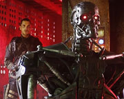 terminator-salvation-bale1