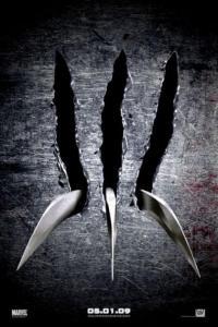 wolverine-movie-poster_404x606