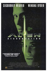 Alien_Resurrection_poster