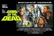dawn-of-the-dead-cool-pic