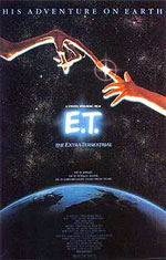 e_t_the_extra_terrestrial_v
