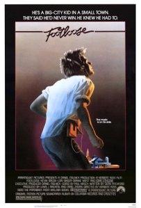 footloose-poster.