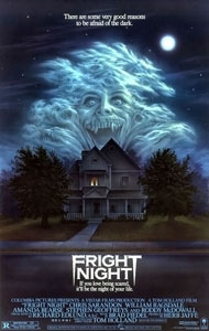 Fright_night_poster