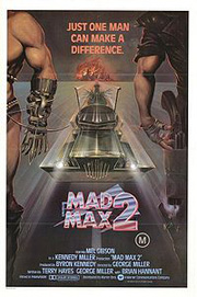 Mad_max_two_the_road_warrio