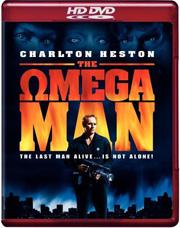 omega_man