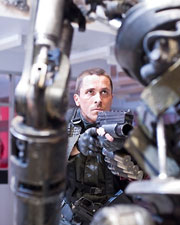 terminator-salvation-bale-3