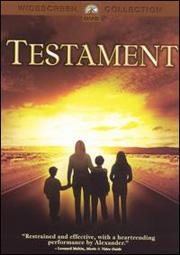 Testament1983