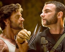 wolverine-brothers1