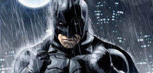 batman-art