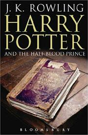HarryPotterHalfBloodPrinceB