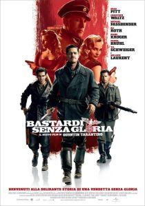 inglouriousbasterds-italian-poster-full1