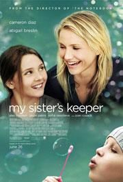 my_sisters_keeper(1)