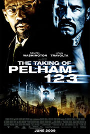 taking_of_pelham_123_movie