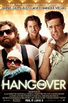 The Hangover1
