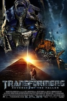 Transformers 2-5
