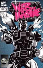 iron_man_282