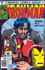 ironman128cov