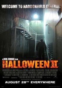 halloween 2finalposter1