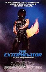 Exterminator_ver1